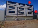Lion Dan Sayacılar sitesinde 5 Katlı 600 m2 Sıfır Dükkan