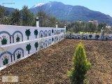 Fethiye Ovacıkta 900 m2 Arsa İçinde Müstakil Sıfır Villa