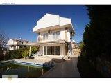 Fethiye Ölüdeniz de Yıllık Kiralık Müstakil Villa