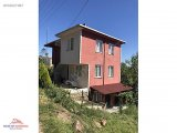 Kandıra seyitaliler de müstakil satılık köy evi ve bahçesi