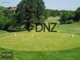 GÖKTÜRK Kemer Country Golf Önü Açık Manzaralı Villa - DNZ A.Ş.