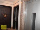 Sancaktepe Merkezde Site içinde 2+1 110 m2 ihtiyaçtan satılık...