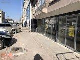 Halk bankasının yanında kaçırılmayacak dükkan