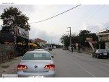 Şile Kumbaba'da 532m2 0.40 Villa İmarlı Satılık Müstakil Parsel