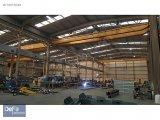 Gebze Osb,Plastikçiler Osb,Güzeller Osb'ye Yakın 5700 m2 Fabrika