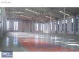 Gebze Plastikçiler Osb'de 3500 m2+500 Kwa+Rampalı Kiralık Depo