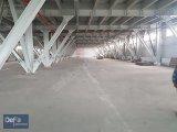 Sultanorhan'da 2250m2+300 Kwa+Kdv Avantajlı Kiralık Fabrika&Depo