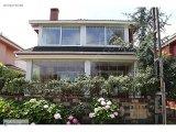 Şile Kumbaba Mah. Denize Yakın 3+1 Masrafsız Satılık Villa