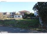 Şile Kumbaba Mah.355M2 %45 villa imarlı satılık arsa