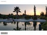 Urla İtokent'te Satılık Lüks 6+2 Villa