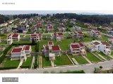 Urla Sıraselviler'de Deniz Manzaralı Satılık Lüks Villa