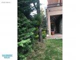 Sarıyer Zekeriyaköy Acarlarda çok şık bahçe dubleksi
