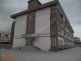 KOSOVA MAH.İTFAİYE CİVARI STUDİO CAMPÜS DE AŞAGI DUBLEKS DAİRE