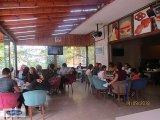 ATAŞEHİRDE YAPTUR'DAN DEVREN KİRALIK CAFE