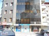 İBAR EMLAKTAN ATATÜRK CADDESİ IŞKLARDA 55M2 DÜKKAN!!!