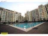 ESKİDJİ-GLOW3-2+1 BALKON-EKSTRALI-YATAY BLOK-evidea-eltes-metro