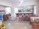 PROBİS' den Diş Hastanesi Karşısı Devren Kiralık Cafe-Restaurant