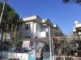 Selçuk Bey'de Satılık Uygun Fiyata Müstakil Bahçeli Ev