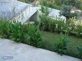 Su Gayrimenkul Marmaris Manzaralı Müthiş Satılık 4+1 Villa