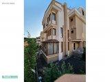 Turpa'dan Güzelbahçe Maltepe'de Satılık Denize Yakın 7+2 Villa