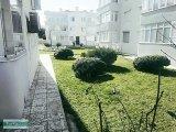 Turpa'dan Güzelbahçe Maltepe Doğa Sitesi'nde Satılık 3+1 Daire