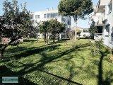 Turpa'dan Güzelbahçe Maltepe'de Site içi Kiralık 3+1 Daire
