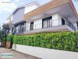 Turpa'dan Limanreis'te Satılık Sahile Yakın 3+1 Lüks Villa
