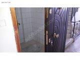Balıkesir/Edremit Kaymakamlık yakını3+1 sobalı kiralık daire