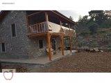 """Fethiye Merkeze 13 km Doğanın İçinde Müstakil Villa""""116"""""""