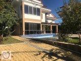 Fethiye Çalışta 5+1 Müstakil havuzlu villa
