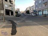 Tekirdağ çınarlı mah cadde üzerinde kıralık dükkan